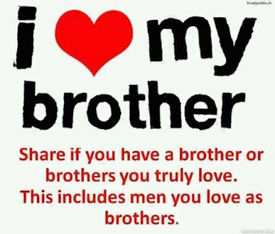 love-my-big-brother-quotes-pictures-1