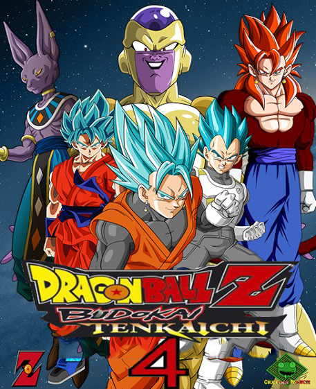 dragon ball budokai af ps2 iso download