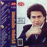 Marinko Rokvic - Diskografija (1974-2010)  Marinko%2BRokvic%2B1995%2B-%2BZbogom%2Bzeno%2Bnevernice%2Blepa