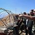 """Exército do Líbano em """"prontidão completa"""" na fronteira com Israel"""