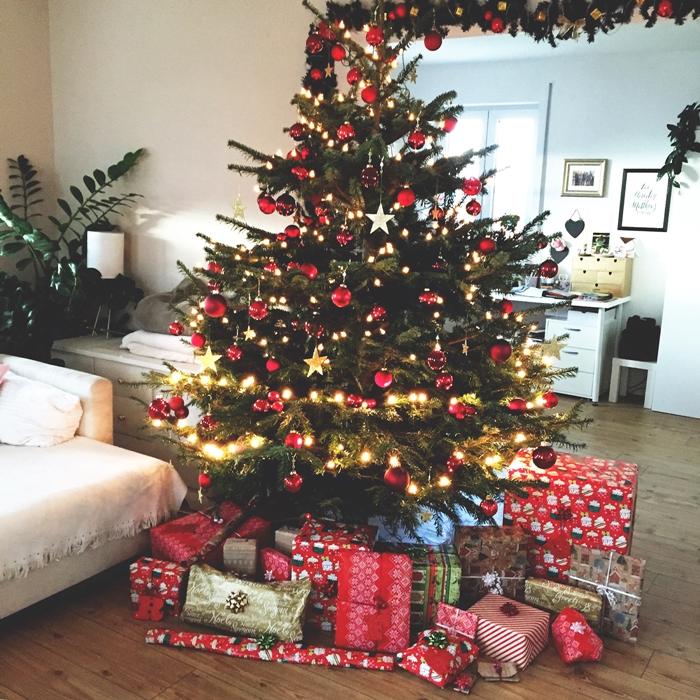 unser weihnachten 2015 fashion kitchen. Black Bedroom Furniture Sets. Home Design Ideas