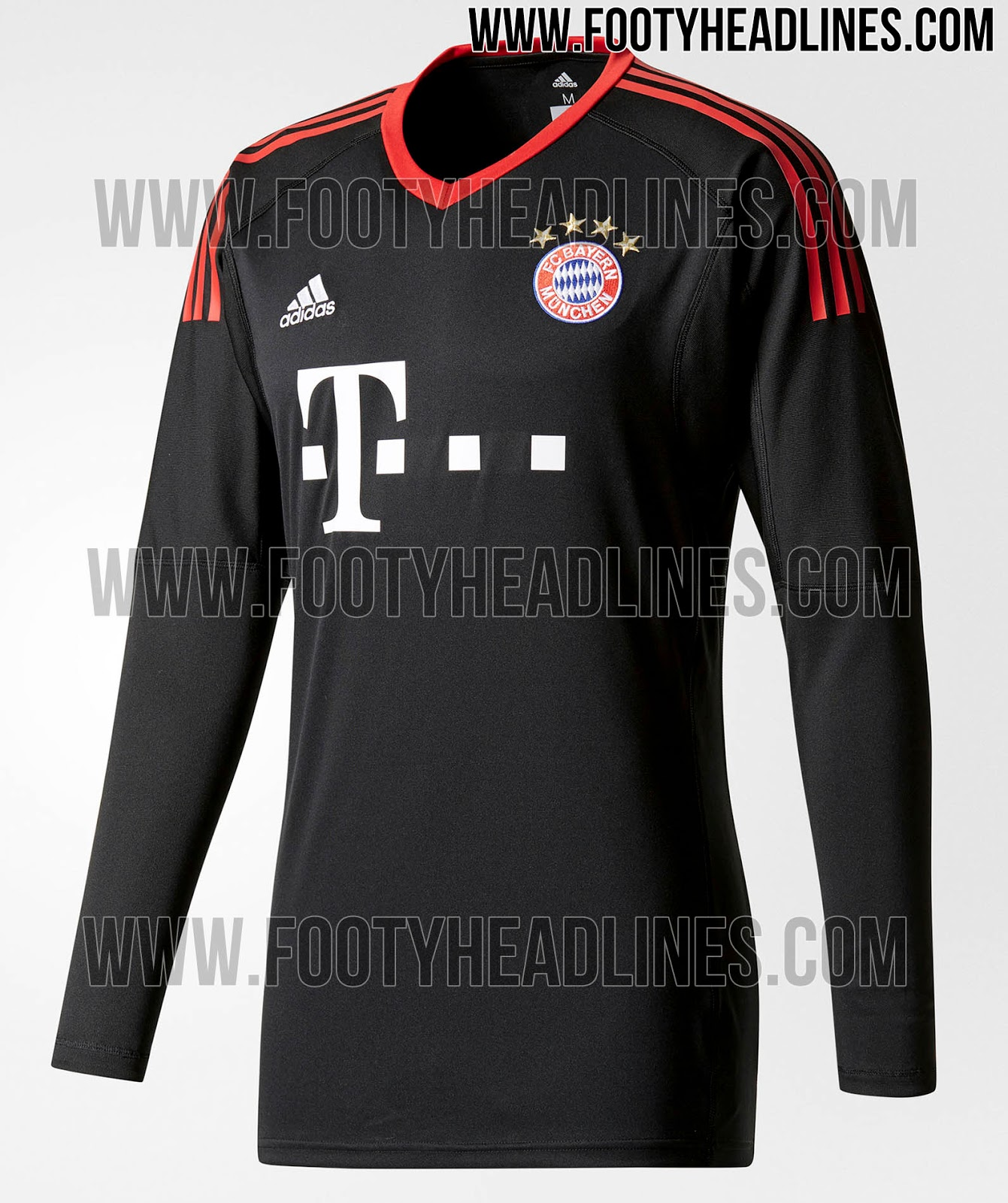 bayern-17-18-keeper-kit+%25282%2529.jpg