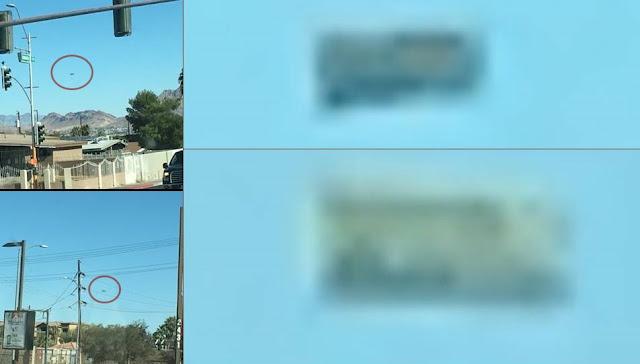 UFO News ~ Light Beam appears to shoot from UFO Melbourne, Australia  plus MORE Strange%2Bufo%2Blas%2Bvegas%2B%2B%25281%2529