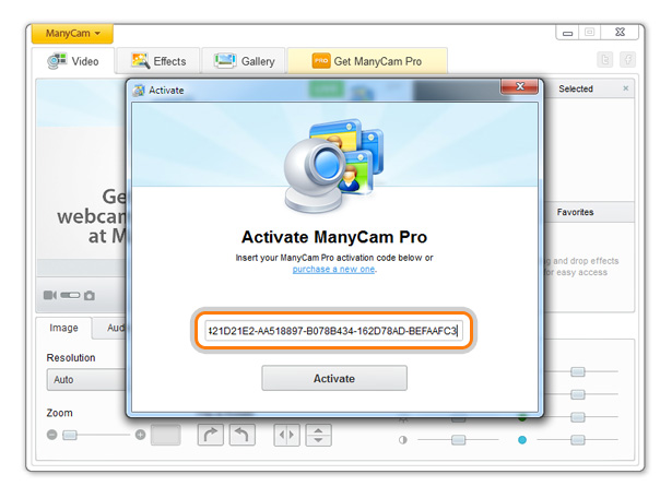 download manycam pro full version