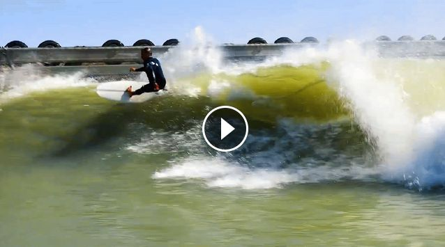 tom curren kelly slater wave company