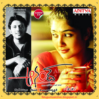 Roja telugu movie songs hd | paruvam vanaga video song | madhu.