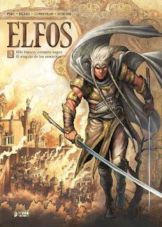 http://www.nuevavalquirias.com/elfos-comic-comprar.html