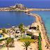Куда поехать на майские — Тунис!