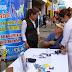 Se lleva a cabo la 2da Feria Turística de la Salud