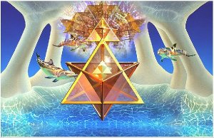 22 Signs of Ascension | ALL ABOUT TWIN FLAMES AND ASCENSION