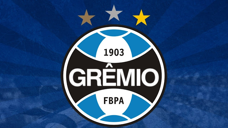 Assistir Jogo do Grêmio Ao Vivo HD