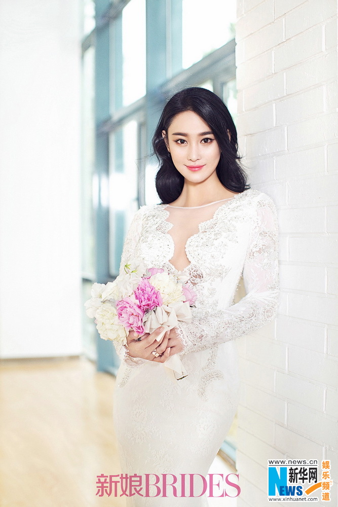 Taiwanese Brides Have Been Known 11