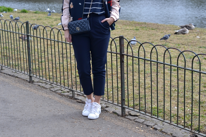 reebok-zara-trousers-outfit