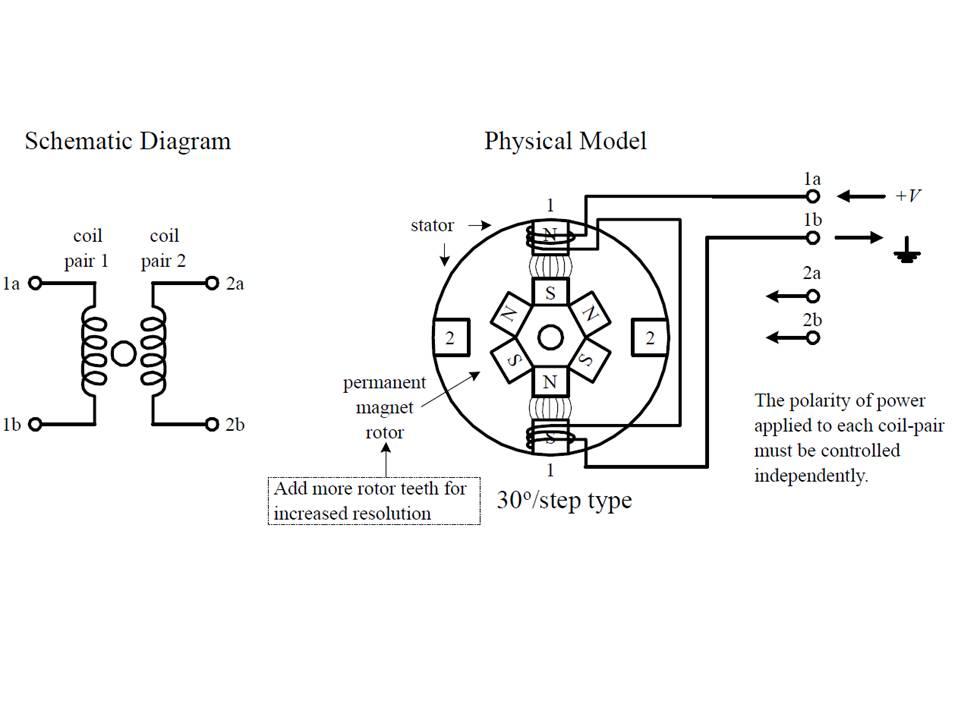 basic wiring diagram condenser