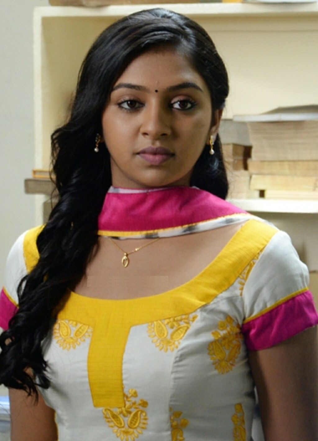 Xxx Lakshmi Menon Good celebrity pics: lakshmi menon in saree
