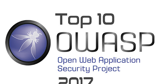 OWASP TOP 10 – 2017 Released After Four years | Open Web Application Security Project