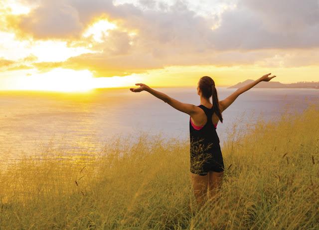 """""""Reverência pela vida é uma condição interior, um perfume que envolve todas as coisas e nos enche de respeito para com tudo aquilo que vive."""""""