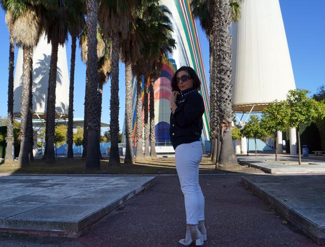 blog-moda-sevilla