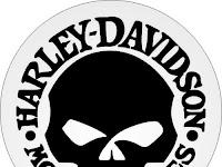 Cover Ban Harley Davidson No. 7