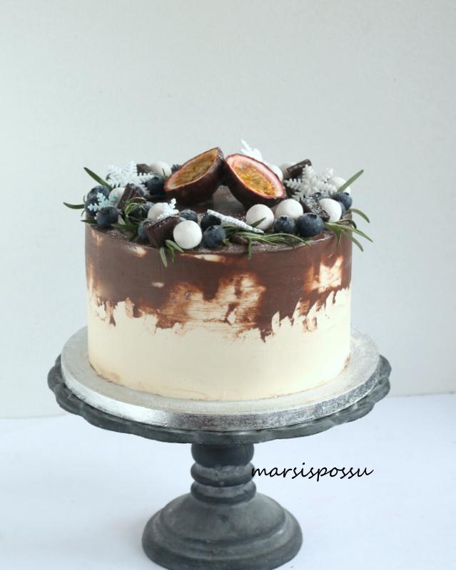 passion-suklaakakku