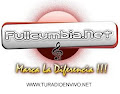 fullcumbia.net
