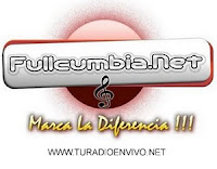 FULLCUMBIA.NET