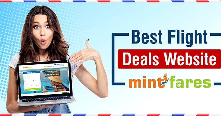 best deals site usa