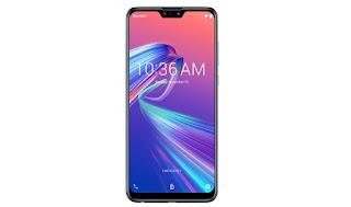 Harga HP Asus Zenfone Max Pro (M2) ZB631KL Terbaru Dan Spesifikasi Update Hari Ini 2019 | RAM 6GB, Baterai 5000 mAh