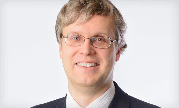 Sejarah SSH dari Awal Dibangun Sampai Sekarang [Lengkap] - Tatu Ylönen, seorang peneliti di Helsinki University of Technology, Finlandia