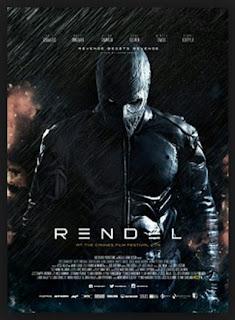 Download Film Rendel ( 2017 ) WEBDL 720p