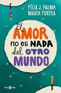 http://www.megustaleer.com/libro/el-amor-no-es-nada-del-otro-mundo/ES0144027#