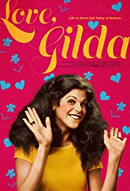 Watch Love, Gilda Online Free 2018 Putlocker