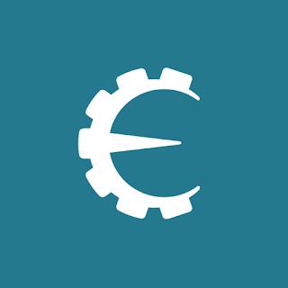 Permalink to Download Cheat Engine – Fiddler – Charles Proxy | Tool Ninja Saga