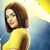 """Primeiro teaser trailer de """"Katy Keene"""" é lançado"""