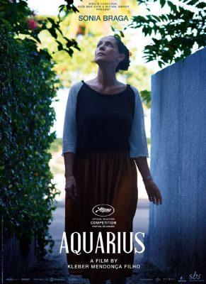 Baixar Aquarius 291x400 Aquarius   Nacional Download