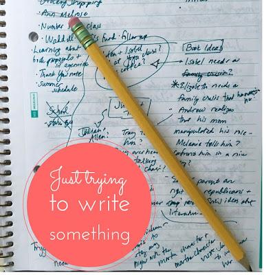 NaNoWriMo, #amwriting, #novelsnip