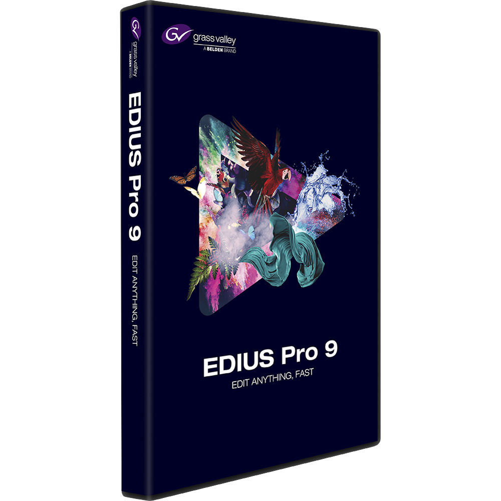 edius pro 7.2 build 0437 serial number