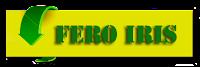 https://apizu.blogspot.com/2017/11/download-fero-iris-firmware-stock-rom.html