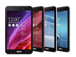 Jual Tablet Asus Keluaran Terbaru 2017 yang Bisa Anda Pilih Sesuai dengan Kebutuhan