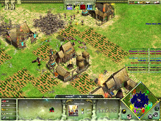 Free Download Games Age Of Mythology The Titans For PC Full Version ZGASPC