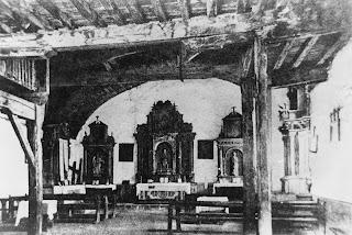 antiguako ermita, antzuola bilaketarekin bat datozen irudiak