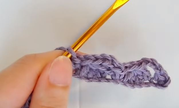 how-to-crochet-side-saddle-stitch