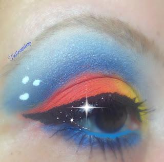 butterfly_wings_eye_makeup