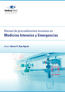 http://www.intramed.net/userfiles/ebook/Manual_medicina_intensiva.pdf