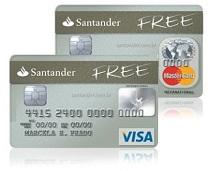 0800 sac cartão santander free
