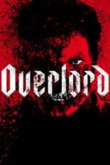 Operação Overlord 2018 - Dublado
