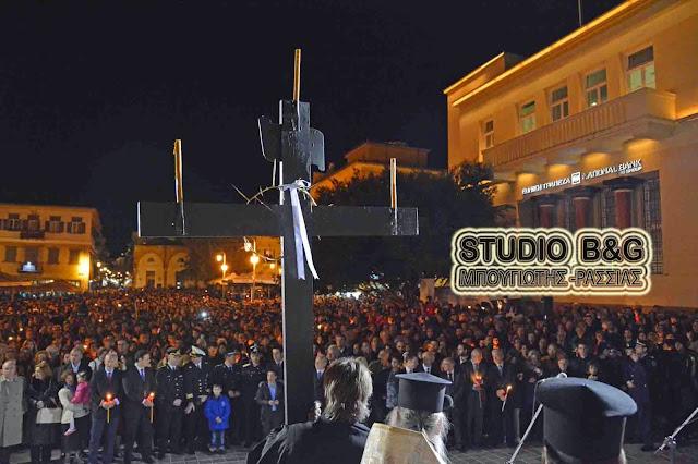 Ανάσταση σε Κέρκυρα, Ναύπλιο, Σαντορίνη κάνουν φέτος οι Έλληνες - 80% έως 100% οι πληρότητες