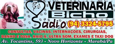 http://www.folhadopara.com/2018/08/veterinaria-bicho-sadio-veja-nossas.html