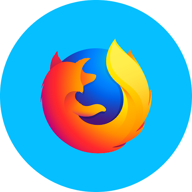 download firefox icon svg eps png psd ai vector color free #logo #firefox #svg #eps #png #psd #ai #vector #color #free #art #vectors #vectorart #icon #logos #icons #socialmedia #photoshop #illustrator #symbol #design #web #shapes #button #frames #buttons #apps #app #smartphone #network