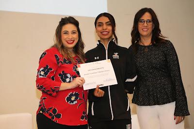Realiza DIF Sonora conferencias en la Semana de la Discapacidad